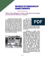 jihadi terror in tn