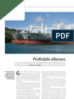 Ports&HarboursLayup Article July09