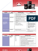 11 Website Docs to Be Pasted.page08