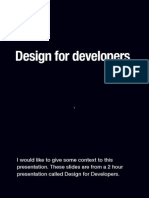 designfordevelopersonlineversionlong-111125071710-phpapp01