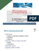 Valencia Mpi Grid