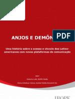 3_Anjos_e_Demonios