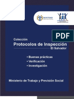 pub68_protocoloses