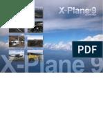 XPlane9ManualWeb