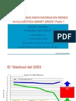 EPN+Smart+Grids+Parte1