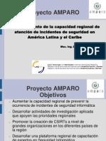 LACNIC-Proyecto AMPARO