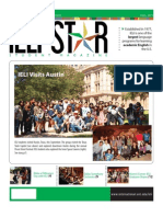 2011 Fall - Star Magazine