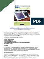 Apostila TRE-PR Técnico Judiciário - Área Administrativa
