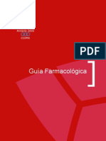 GUIAFARMA_ES