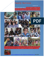 Newsletter December 2011 n