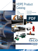 Isco Product Catalog 4.0 2011 Complete_small