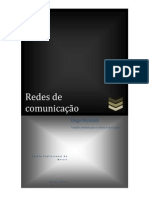 Redes de comunicação modulo 6