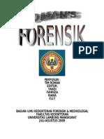 67839673 Buku Roman Forensik Second Edition