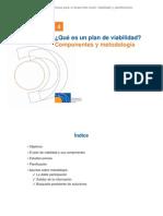 4_Que_es_PV[1]