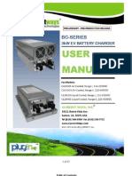 CW User Manual 28MAR11