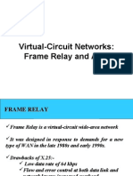 Cn+Atm+Frame+Relay