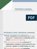 CN+DistributedComputing