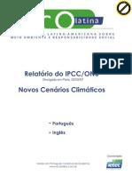 2007-IPCC-COMPLETO