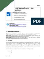 Apuntes_Fenómenos nucleares y sus aplicaciones