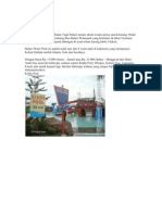 Bahari Waterpark
