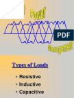 Reactive Power Management