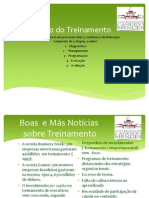 treinamento-110806195650-phpapp01