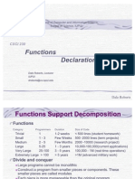 C-Programming-and-Data-Structures-t06-A-Functions-Declarations