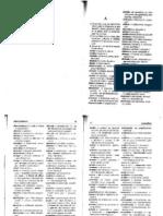 dicionário português polaco