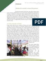 AHRC-Report-Burma 2011