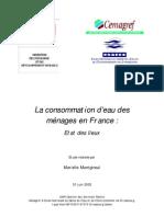 Eau_de_consommation