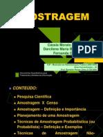em Cassia Darcilene Fernanda