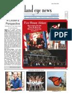 Island Eye News - December 9, 2011