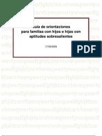 Guía+Fami..[1]