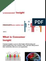 Consumer Insight (1)