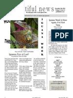 Volume 4, Issue 14