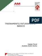 FATURAMENTO_BASICO_OFICIAL