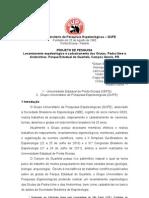 Henrique_Simao_Pontes