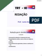 817_Material_de_Apoio_TRT_SE_TECNICO_Dicas_de_Redacao