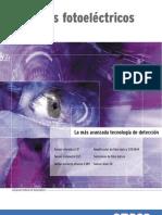 041110171700-17_Sensores_fotoelectricos