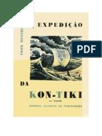 Thor_Heyerdahl_Expedição_da_Kon-Tiki