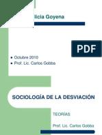 Sociologia_desviacion