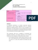 Mat Progressoes Geometric As _001
