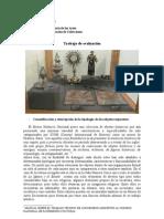 Museo Histórico Nacional(2)