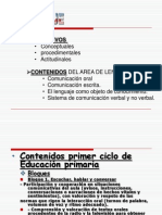 Presentación_lengua TIC