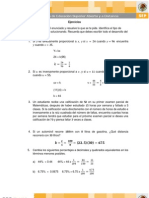 MAF_U1_EA_SICC