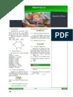 Mat Geometria Plana _002