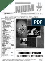 Tehnium_7711[1]