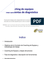 Documento Coaching Equipos 05 2010 v5