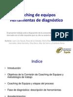 Documento Coaching Equipos 05 2010 v5