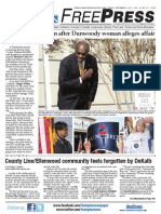 Free Press 12-9-11